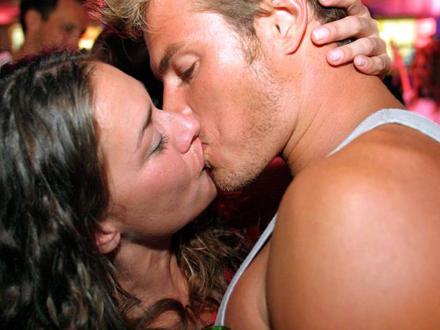7 tipuri de barbati irezistibili femeilor!