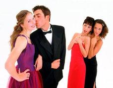 50 cele mai tari replici de agatat femeile
