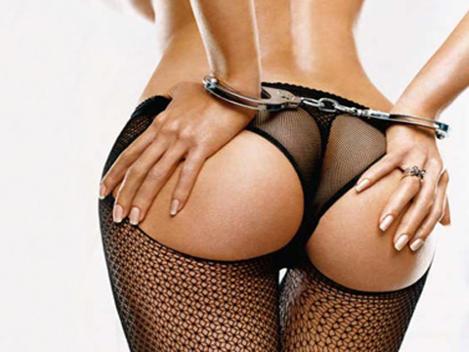 Fantezii sexuale: Ce fantezii sexuale au femeile si barbatii
