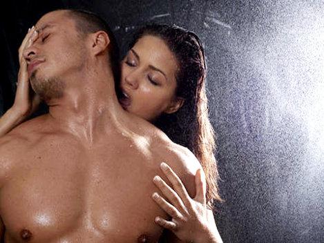 Punctul G masculin: calea sigura spre orgasm
