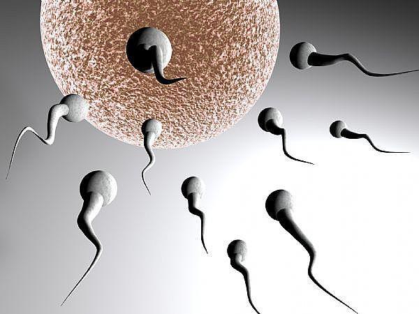 Cat de sigur este sa inghiti sperma?