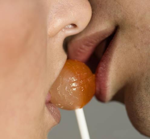 Libidoul are nevoie de vitamine esentiale