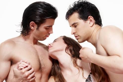 Monogamia nu ne mai defineste