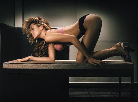 Ce inseamna sexul pentru o femeie