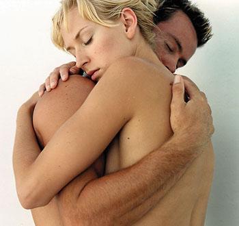 Conexiunea este un element important al sexului pentru femei