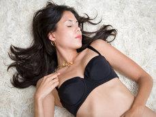 Cum se pot explica visele erotice?