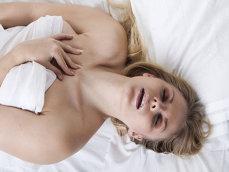 10 lucruri pe care trebuie sa le stii despre masturbare