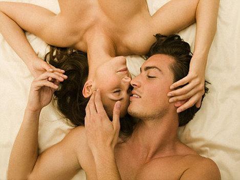 Ce trebuie sa inveti despre sex