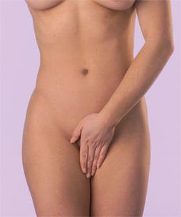 Tie iti place mirosul natural al vaginului?