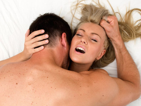 Orgasm - 7 tipuri de orgasm la femei