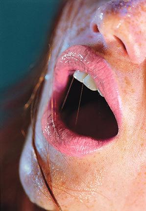 Orgasmul vaginal