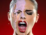 Lucruri interesante despre ejaculare