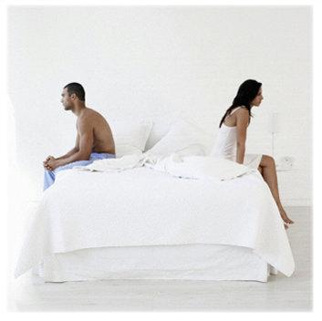 Invata sa te bucuri de sex