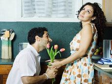 Femeile sunt mai iertatoare decat barbatii