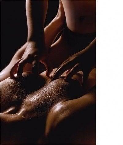 Exercitii pentru controlul energiei sexuale