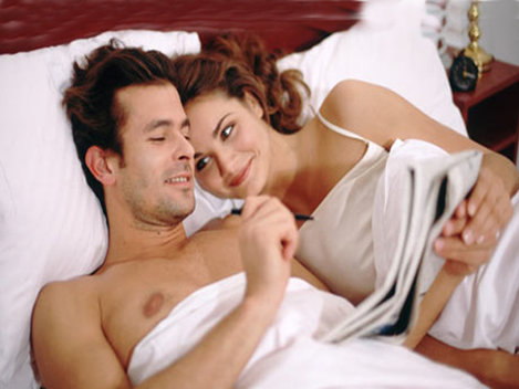 10 motive perfecte sa faci sex des