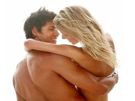 Sexul regulat te face fizic mai s�n�tos