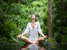 Vrei sa ai orgasm? Practica meditatia!