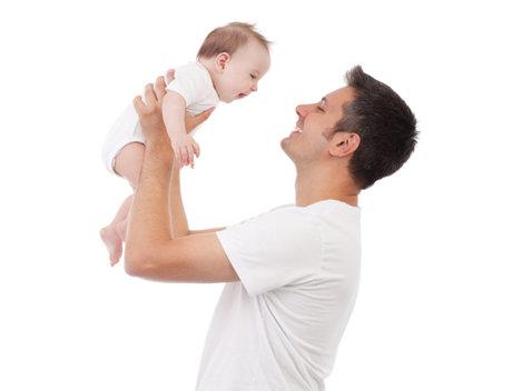 Infertilitatea masculin� este în cre�tere