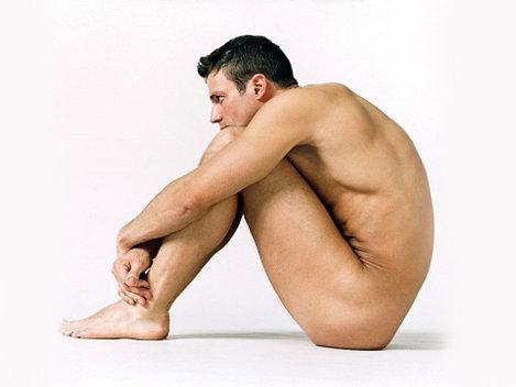 Tratamentul cu celule stem reface funcţia erectil�