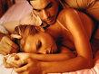 Tratament promiţător pentru ejacularea prematură