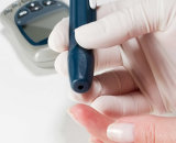 Nivelul sc�zut de testosteron ar putea provoca diabet zaharat