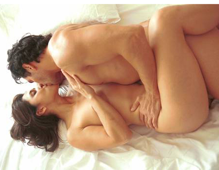 Cum sa prelungesti actul sexual