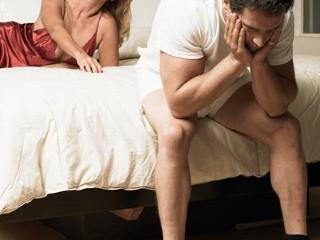 Ce este ejacularea prematura?