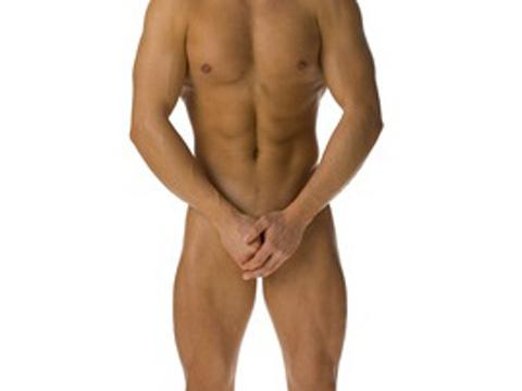 Cele mai bune pozitii sexuale pentru a amana ejacularea prematura
