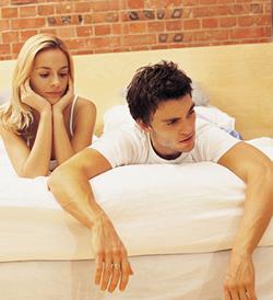 Cum prelungesti momentul orgasmului?