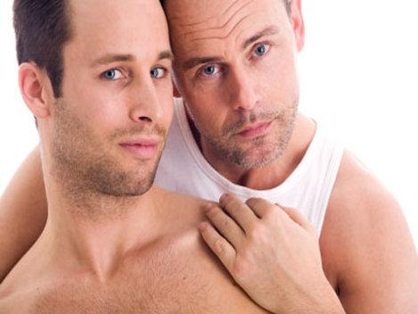 Numai unii barbatii ar trebui sa foloseasca medicamente pentru prevenirea SIDA