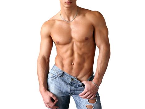 Exercitii Kegel pentru barbati