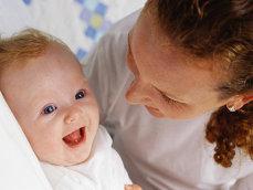 Transplantul de uter ofera o noua speranta femeilor infertile