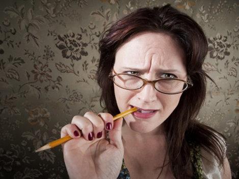 Sindromul premenstrual sau de ce au femeile st�ri de iritabilitate