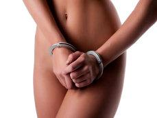Femeile sunt mai sensibile la infectia cu BTS in timpul ovulatiei