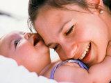 De ce este na�terea unui copil o experienţ� dureroas�?
