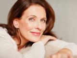 """""""Harta Menopauzei"""", pentru a ajuta femeile care caut� cel mai bun tratament"""