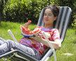 Trebuie sa renunti la dieta vegetariana pe perioada sarcinii?