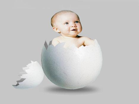 Avansul medical poate permite femeilor sa-si inghete ovulele la 20 de ani pentru a avea copii la 50 de ani