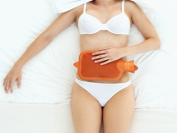 Tratament pentru sindromul premenstrual