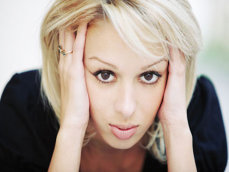 O pastila care ajuta femeile sa lupte impotriva sindromului pre-menstrual