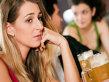 De ce sunt femeile respinse de bărbaţi?