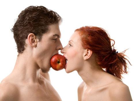 Ce s� m�nânci s� ai mai mult� poft� de sex