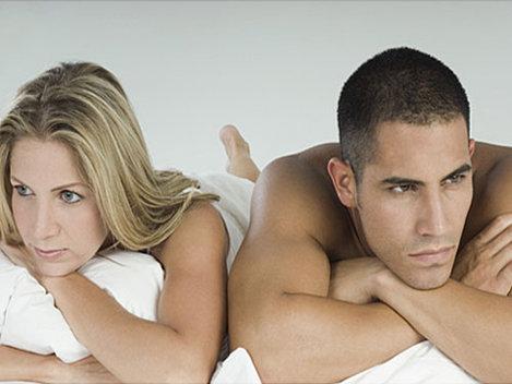 Care e limita compromisului într-o relaţie?