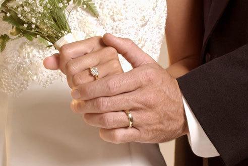 Cum faci să îţi meargă în căsătorie?