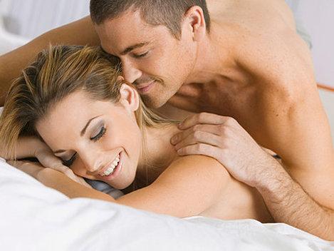 S� realizezi o leg�tur� emoţional� cu partenerul este crucial în Tantra