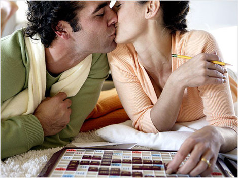 Echilibrul dintre dragoste condiţionat� �i necondiţionat� într-o relaţie