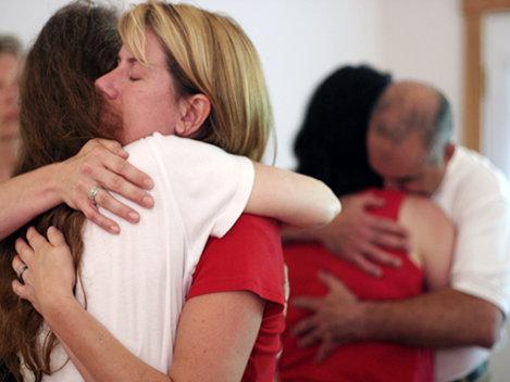Cum reconstruie�ti încrederea într-o relaţie?