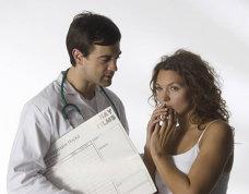 Trei cele mai comune boli ale anusului cu transmitere sexuala