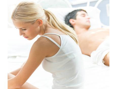 Boli cu transmitere sexuala � trichomoniaza